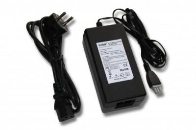 Drucker-netzteil pentru hp wie 0950-4466, 0957-2094, 0957-2153 foto