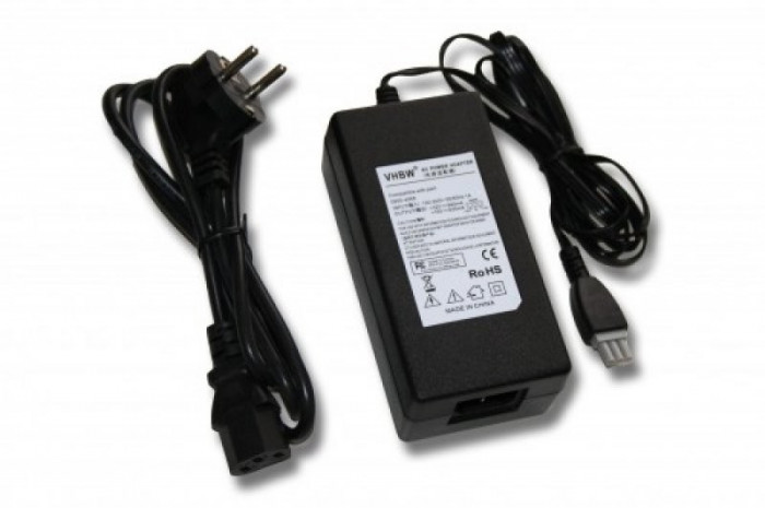 Drucker-netzteil pentru hp wie 0950-4466, 0957-2094, 0957-2153