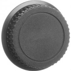 Capac Montura Obiectiv pentru Canon DSLR
