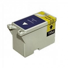 Cartus compatibil T019 pentru Epson Stylus Color 880