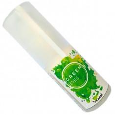 GREEN EYES, Veardi – cremă energizantă pentru ochi