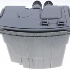 Rezervor aspirator ZELMER ZVC762ZK