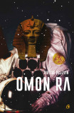 Omon Ra | Viktor Pelevin, Curtea Veche