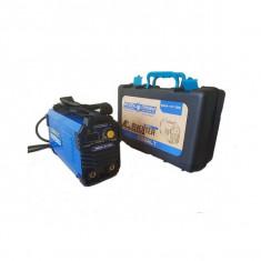 Invertor Cobalt 311DK+Valiza transport