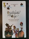 Enciclopedia pentru Copii. Spectacolul muzical pe intelesul celor mici