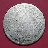 A5561 2 lei 1872