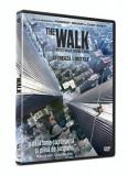 The Walk: Sfideaza limitele / The Walk - DVD Mania Film
