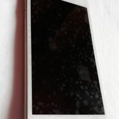 Telefon mobil Apple iPhone 6 Plus, 16GB, Gold, Auriu, Smartphone