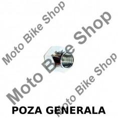 MBS Piulita roata BRP Can-Am, Cod Produs: 250100042BR