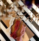 Marturii nunta sau botez