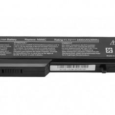 Baterie Laptop Eco Box Dell Vostro 1310 1320 1510