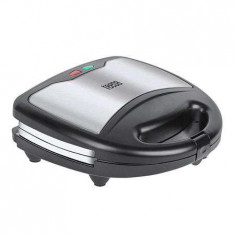 Sandwich maker 3 in 1 ceramic teesa