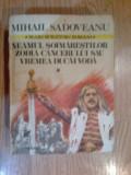 n3 Neamul Soimarestilor Zodia cancerului sau vremea ... -  Mihail Sadoveanu