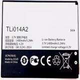 Cumpara ieftin Acumulator Alcatel VODAFONE VF-V 695 One Touch 639 TLi014A2 SWAP