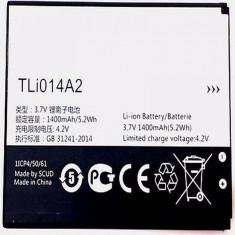Acumulator Alcatel VODAFONE VF-V 695 One Touch 639 TLi014A2 SWAP