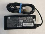 Alimentator HP 18.5V 3.5A, 5.5/2.1mm  0335A1865 - poze reale