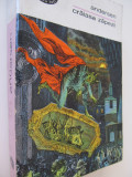 Craiasa zapezii - Basme si povestiri - H. C. Andersen