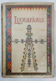 LUCEAFARUL- REVISTA LITERARA, 1911
