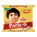 PARLE G Biscuits (Biscuiti Indieni Digestivi) 799g