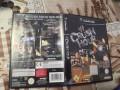 [GC] W - Crush Hour - joc original pentru Nintendo Gamecube