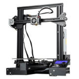 Imprimanta 3D, Creality 3D, Printer Ender 3 PRO