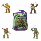 Cumpara ieftin Figurina Teenage Mutant Ninja Turtles