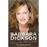 A Shirt Box Full of Songs - Barbara Dickson