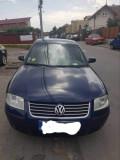 Volkswagen Passat 3bg 5.5, 1.9, 131 cp, Motorina/Diesel, Berlina