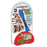Cumpara ieftin Aparat pentru lipit cu adeziv si UV