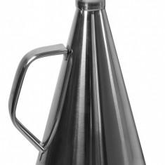 Cana din inox pentru ulei masline 750ml MN0198841 Raki