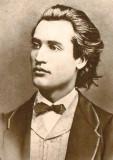 M. Eminescu - Poezii postume ( Opere, vol. V )