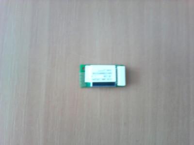 Bluetoot Fujitsu H270 Celsius foto