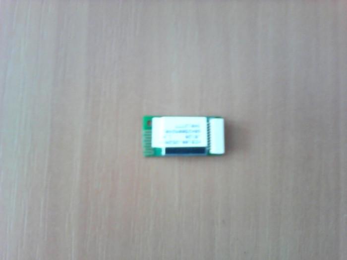 Bluetoot Fujitsu H270 Celsius