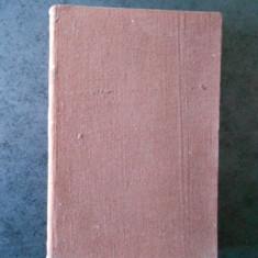 CONSTANTIN KIRITESCU - POVESTEA SFANTULUI NOSTRU RAZBOIU (1930)