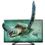 Televizor LG Smart 3D, 107 cm, Full HD, Smart TV