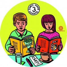 Coaster- iubire, dor, cărți