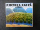 PICTURA NAIVA IUGOSLAVA. ALBUM (1977, editie cartonata)