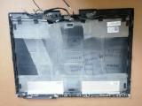 Carcasa capac display Dell Latitude XT2 0j708h