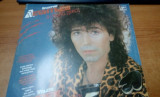 AS - I'M ONLY A SINGER (DISC VINIL, LP), electrecord