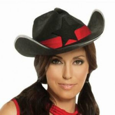PAL20-1 Palarie Cowgirl