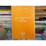 Legea brevetelor de inventie , Yolanda Eminescu