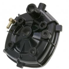 Chiuloasa Scuter Piaggio NRG 80cc 5 Colturi Racire APA