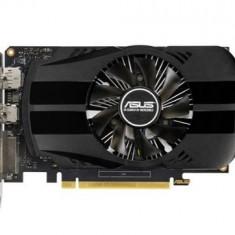 Placa video ASUS GeForce GTX 1650 Phoenix, 4GB, GDDR5, 128-bit