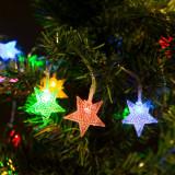 ?ir lumini LED - stele