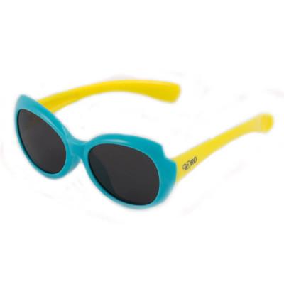Ochelari de soare pentru copii polarizati Pedro PK107-4 for Your BabyKids foto