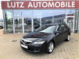 Mazda 6 CD Comfort, Motorina/Diesel, Break