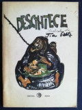 DESCANTECE ILUSTRATE DE TIA PELTZ