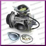 Carburator Atv CF MOTO 500 600 CF500 CF188