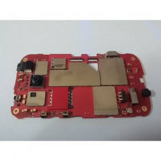 Placa de baza htc desirec (functionala) swap