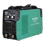 Aparat sudura Verk VWI-200C, iesire 200 A, tip invertor